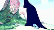 Steven's Dream - 1080p (182)