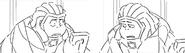 Dama de Honra - Storyboard 2
