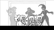 TAns Storyboard 4