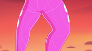Legs From Here to Homeworld00365