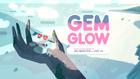 Gem Glow - Cartão