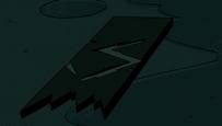 HorrorClub00321