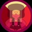 Ruby (Doc) Nav