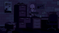 HorrorClub00100