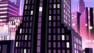 Mr. Greg - 1080p (154)