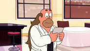 Mr. Greg - 1080p (495)