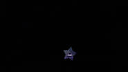 Mr. Greg - 1080p (538)
