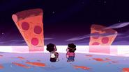 Kiki's Pizza Delivery Service - 1080p (505)
