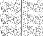 Last One Out of Beach City - Storyboard (17)