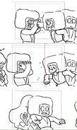 TAns Storyboard 3