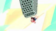 Kiki's Pizza Delivery Service - 1080p (283)