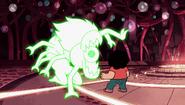 Monster Reunion00051
