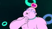 Garnet's Universe00216