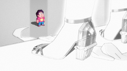 Legs From Here to Homeworld00497