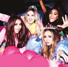 Little-Mix-2015