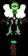 Nephrite By tri445