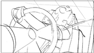 Last One Out of Beach City - Storyboard (10)