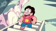 Steven's Dream - 1080p (101)