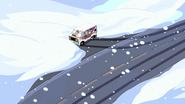 WinterForecastGaleria00210