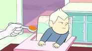 Greg the Babysitter - 1080p (64)