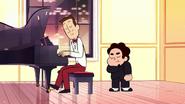 Mr. Greg - 1080p (366)