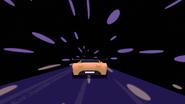 Beach City Drift - 1080p (193)
