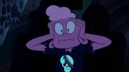 Lars' Head00029