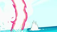 Super Watermelon Island 00227
