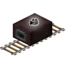 Tiny coal engine-0