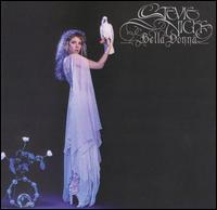 File:Bella Donna (album).jpg