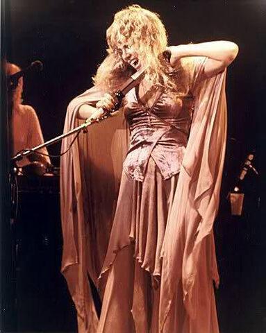 File:Stevie Nicks.jpg