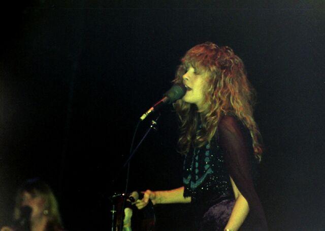 File:Stevie Nicks 77.jpg