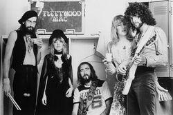 Fleetwood-mac