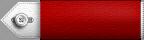 Red Shoulder (REM)