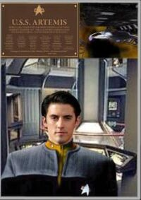 Lt. McKormic