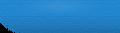 Blue (TOS).png