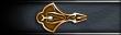 Cardassian Military - LEG1
