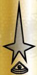 2265 - CMCPO (Command)