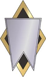Mrchant-wiki