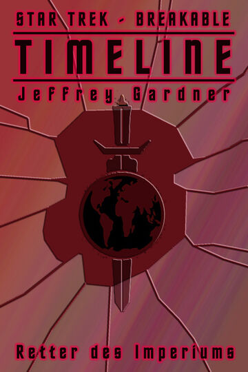 Time06