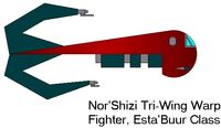 Nor fighter2