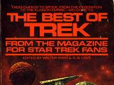 The Best of Trek