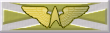 Starfighter Corps Cross Ribbon