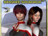 Star Wars (Banshee Squadron episode)