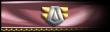 Vulcan - MAJ (High Command)