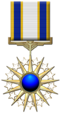 125px-Air Force Distinguished Service Medal