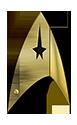 ENS Gold (2240s-2250s)