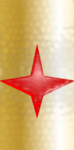 2265 - ENS (Medical Badge)