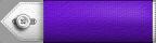 Lavender Shoulder (REM)