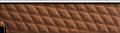 Bronze (2800s).png